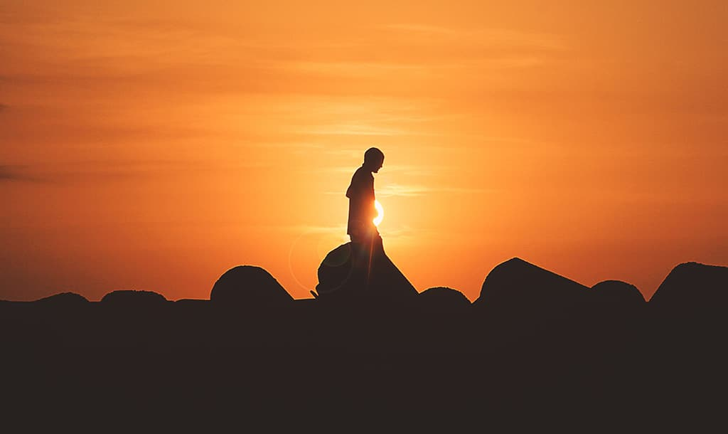 Facing Truths in Our Lives through Inquiry and Awareness - Episode 29