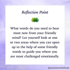 Reflection Point #3