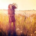 Moving From Self-Rejection Toward Self-Compassion