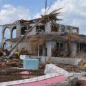 Hurricane Dorian Survivors
